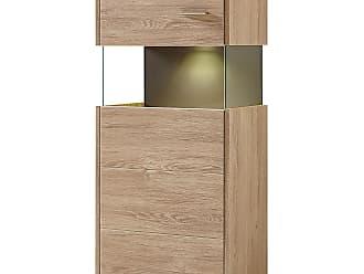 Credenza Finca Rustica : Armadi in beige − 79 prodotti di 21 marche stylight