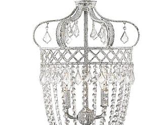 Savoy House 7-2440-2 Rochelle 2 Light 12 Wide Crystal Mini Chandelier