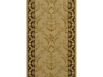 Rivington Rugs Rivington Rug Industry Runner - Flax - INDUR-23176-2 FT. 2 IN. X 10 FT