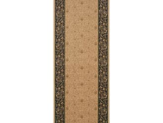 Rivington Rugs Rivington Rug Graham Runner - Sand - GRAHR-2210-2 FT. 2 IN. X 10 FT