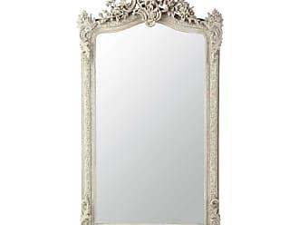 Miroirs Muraux 291 Produits Soldes Jusquà 39 Stylight