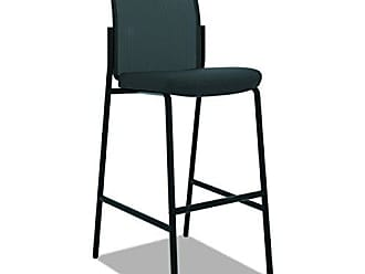 HON COMPANY Instigate Mesh Back Multi-Purpose Stool (HVL528)
