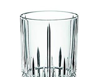 Spiegelau /& Nachtmann 0093429-0 Imperial Vaso Alto 4 Unidades