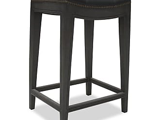 SOUTH CONE Manchester 30 in. Bar Stool - SONBS30SMKCARAMEL