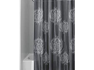 Tende Da Doccia In Tessuto : Albero della vita bagno tende da doccia impermeabile tessuto in
