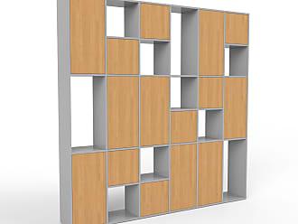 Wohnwände In Helles Holz 21 Produkte Sale Bis Zu 25 Stylight
