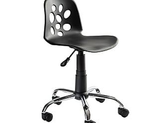 alin a chaises shoppez 156 produits jusqu 39 40 stylight. Black Bedroom Furniture Sets. Home Design Ideas
