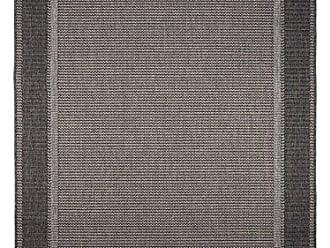 benuta outdoor teppiche online bestellen jetzt ab 44 78 stylight. Black Bedroom Furniture Sets. Home Design Ideas