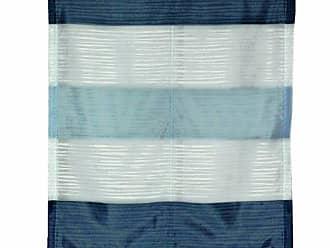 Tende Per Ufficio Orizzontali : Tende in blu − prodotti di marche stylight