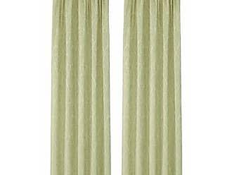 Gamma Gordijn 5 : Verduisterende gordijnen kant en klaar gamma: bamboe rolgordijn
