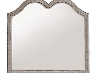 Hooker Furniture Juliet Landscape Mirror