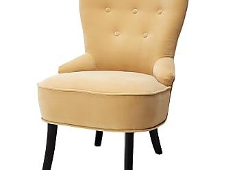 sessel 5516 produkte sale bis zu 57 stylight. Black Bedroom Furniture Sets. Home Design Ideas