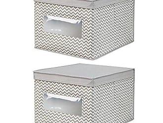 regalk rbe 121 produkte sale bis zu 61 stylight. Black Bedroom Furniture Sets. Home Design Ideas
