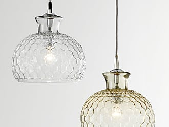 Jamie young co browse 108 products up to 73 stylight jamie young co clark 1 light pendant aloadofball Images