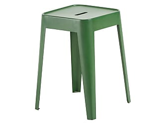 Sgabelli maison du monde. cheap blue stool with sgabelli maison du