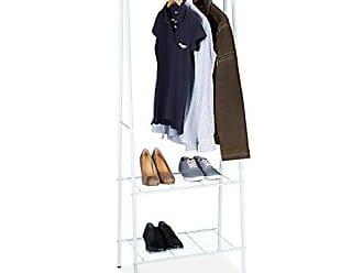 Kleiderstander Weis Metall ~ Kleiderständer schlafzimmer in weiß: 24 produkte sale: ab 16 21