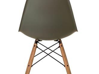 Affordable Elegant Vitra Stuhl Eames Plastic Side Chair Dsw Xx Cm Grau  Gestell Eichefarbig With Vitra Stuhl Eames With Designer Stuhl Dsw Eiffel  Wei With ...