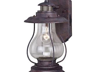 Vaxcel Dockside T0237 Outdoor Wall Light - T0237