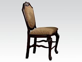Prime Acme Seating Browse 1113 Items Now Up To 20 Stylight Uwap Interior Chair Design Uwaporg