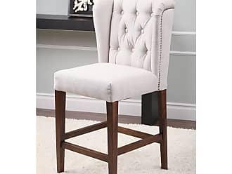Marvelous Abbyson Chairs Browse 68 Items Now Up To 27 Stylight Inzonedesignstudio Interior Chair Design Inzonedesignstudiocom