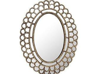 Zentique EAM120809B Flueur Mirror
