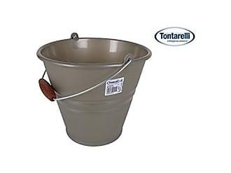 Tontarelli 9040572787