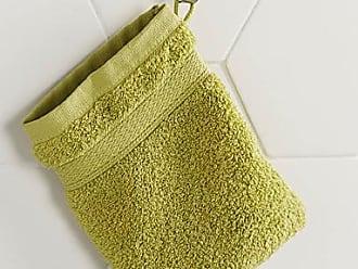 Simons Maison Egyptian cotton wash mitt