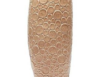L'OBJET Lobjet - X Haas Brothers Gila Monster Earthenware Vase - Pink