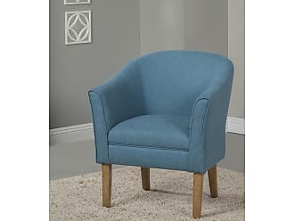 Prime Seating In Turquoise Now Up To 48 Stylight Onthecornerstone Fun Painted Chair Ideas Images Onthecornerstoneorg