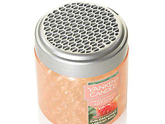Yankee Candle Company Fragrance Spheres, Sun-Drenched Apricot Rose