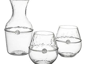 fbf9f15f20d Juliska® Glasses − Browse 124 Items now at USD $12.00+ | Stylight