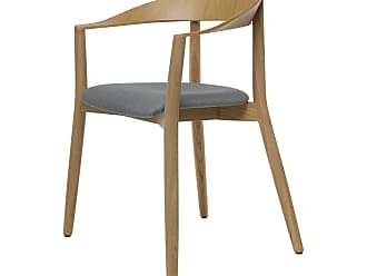 Holzstühle Esszimmer   Holzstuhle Esszimmer 21 Produkte Sale Ab 110 00 Stylight