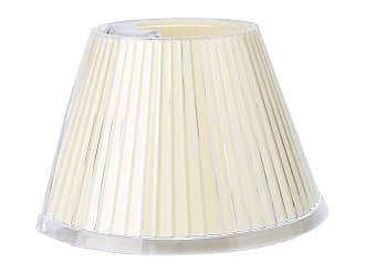 Applique pantarei artemide w g luce da esterno lampada