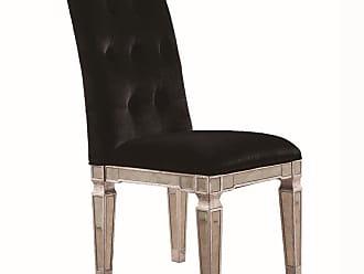 Elegant Lighting Chair SA MIRROR25-3/4x19-1/4x39-1/2