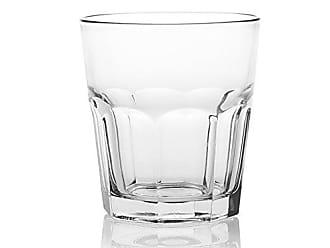 Menu 4666036/Pack of 6/Clear Glass Nesting