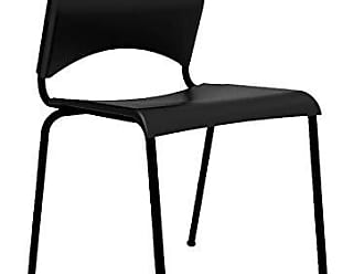 Mobly Cadeira Paladio Preto