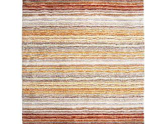 Belham Living Striped Hand Tufted Area Rug - HJZOM1D-2608