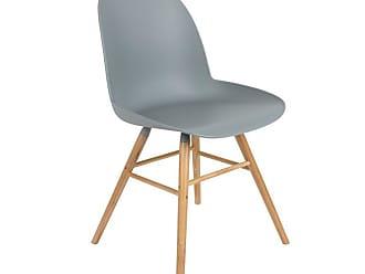 Zuiver meubels koop vanaf u ac stylight