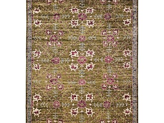 Solo Rugs Home Textiles Browse 5