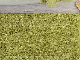 Simons Maison Plush bath mat 50 x 80 cm