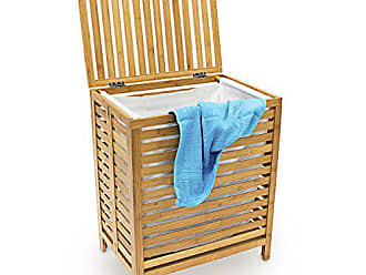 Wäschekörbe (Badezimmer): 78 Produkte - Sale: ab 5,89 ...