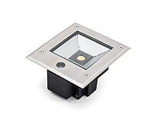 Plafoniera Led 12v : Led lampen schlafzimmer − jetzt: ab 14 48 u20ac stylight