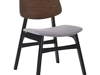 Omax Decor Hanna Dining Side Chair - Set of 2 - NF1005