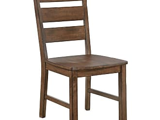 United Furniture Thornton Dining Chair - Set of 2 - 5017-52