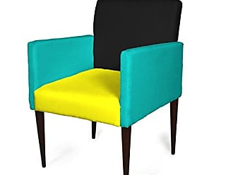 Prospecto Cadeira Mademoiselle Plusimp Imp Digital 166