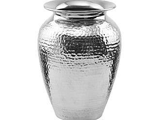 Vasen (Wohnzimmer) − Jetzt: bis zu −45%   Stylight