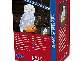 Ersatzbirnen Für Weihnachtsbeleuchtung.Konstsmide Weihnachtsbeleuchtung Online Bestellen Jetzt Ab 4 49