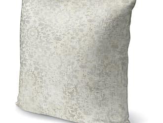 Kavka Designs Capri Accent Pillow - IDP-DI16-16X16-TEL1001