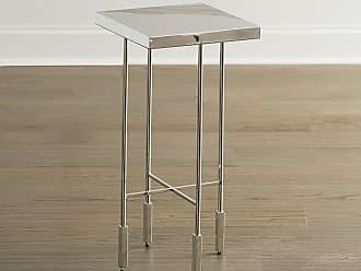 Interlude Home Camdyn Drink Table