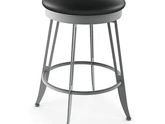 Wondrous Amisco Browse 78 Products At Usd 135 99 Stylight Creativecarmelina Interior Chair Design Creativecarmelinacom